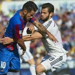 """Rubén: """"Para la afición es el mejor partido del año"""""""