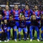 Nano-Ballesteros, Alexis-Jesule, parejas de centrales de leyenda en el Levante