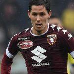 El Torino pone en el mercado a cuatro centrocampistas