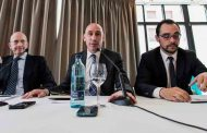 Rubiales principal favorito a presidir la RFEF en las próximas elecciones