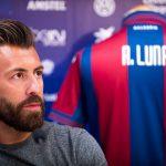 La fenomenal noticia con la que Antonio Luna inicia sus vacaciones