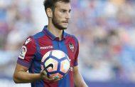 Iván López recibe el alta médica después de 7 meses lesionado