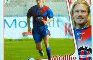 Los peores fichajes de la historia del Levante: Johan Mjälby