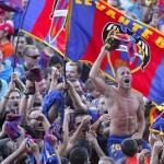 El Levante en el top 20 de la clasificación histórica de la Liga en el siglo XXI