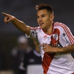 En Argentina vinculan a Carlos Auzqui con el Levante UD