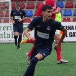 El Deportivo de la Coruña desestabiliza al rival del Atlético Levante