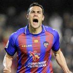 Sobre el posible regreso de Vicente Iborra…