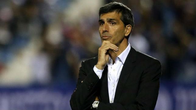 ¿Qué estará pensando Juan Ramón López Muñiz en este momento?