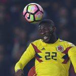 El Levante aporta al Mundial de Rusia 2018 los mismos jugadores que el Valencia