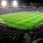 El Levante UD lanza su nueva campaña de abonos para la temporada 2018-2019
