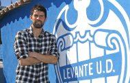 Coke firmará con el Levante por cuatro temporadas