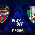 Dónde ver en directo el Racing Villalbés-Atlético Levante