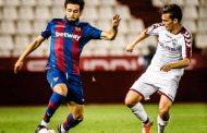 Análisis de los nuevos fichajes del Levante UD 2018-2019
