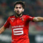 Sanjin Prcic segundo fichaje del Levante 2018-2019