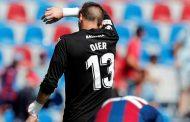 La 'revolución' que Paco López podría estar preparando para recibir al RCD Espanyol