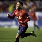 El Levante UD ya ha tomado una decisión acerca de Rubén García