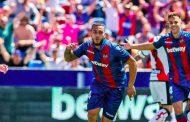 Rumores y fichajes del Levante 2019-20