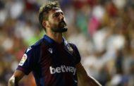 ¿Es José Morales el mejor jugador de la historia del Levante?