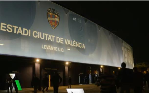 El tercer capítulo de la Batalla de las Aficiones llega al Ciutat de Valencia