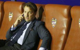 ¿Por qué el Levante ha reducido su Fair Play casi 20 millones de euros