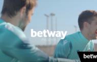 Betway Lights: ¡Qué grande es ser pequeño!