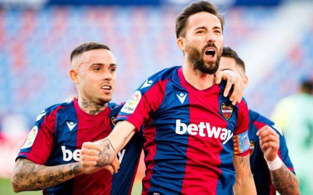 Semifinales de Copa: La primera cita con la historia